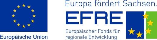 eu-foerdert-sachsen-logo